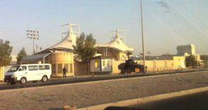 النظام البحريني يواصل انتهاكه للحقوق في سجن 'جو المركزي'