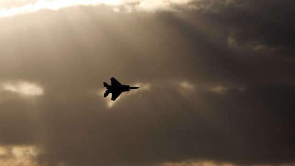 الغارة 'الإسرائيلية' الجديدة على الجيش السوري .. استمرارٌ في دعم الفصائل الإرهابية