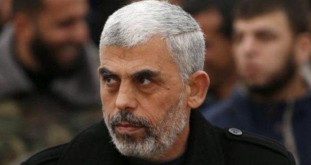 «حماس» تتعهّد بعدم العودة للانقسامات