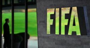 الفيفا يقرر إبعاد باكستان عن كرة القدم الدولية