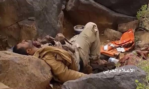 اليمن: قتلى وجرحى من المرتزقة في هجوم بمأرب