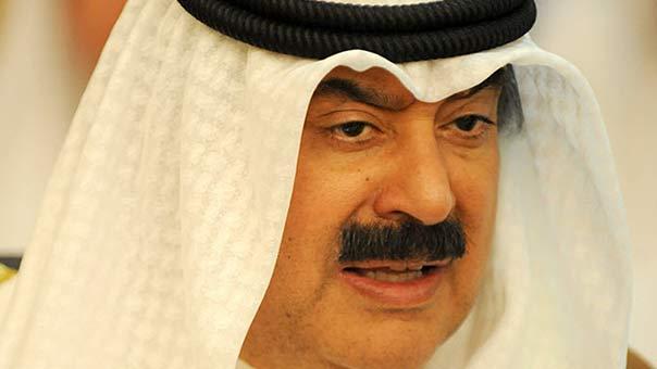 الكويت مستعدة لاستضافة القمة الخليجية وتواصل الوساطة