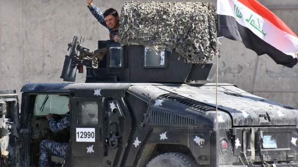 صورة كردستان القاتمة بعد الاستفتاء