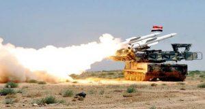 إسقاط الحدود الجوية اللبنانية السورية: معادلات حزب الله والدلالات الاستراتيجية!