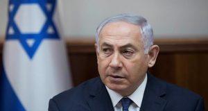 نتنياهو لـ'الكابينت': لن نعترف باتفاق المصالحة