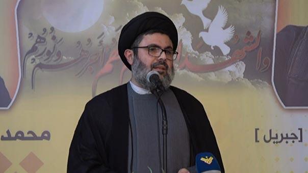 السيد صفي الدين: تأجيل الانتخابات النيابية هو حديث باطل وخطيئة بحق الشعب اللبناني