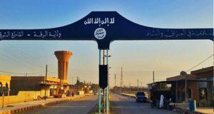 يجوز لأمريكا والسعودية ما لا يجوز لحزب الله.. داعش يعود لأحضان صانعيه