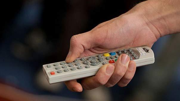 نهاية عصر أجهزة التحكم بالتلفاز