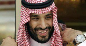 السعودية..الحقد الدفين