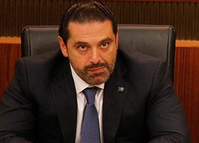 الامم المتحدة: لا يمكننا التحقق إن كان هناك أي قيود على تحركات الحريري