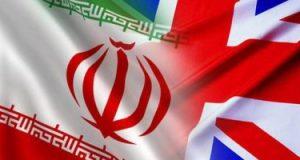 أيهما قنبلة موقوتة للتطرف التكفيري؛ إيران أم بريطانيا؟!