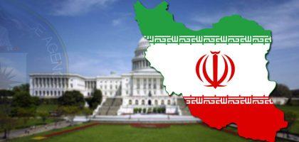 سيناريو أمريكي جديد لتوريط إيران