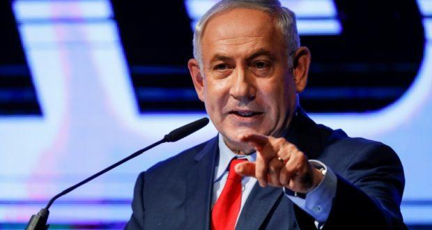 السعودية ــ إسرائيل: من سيقوم بالأعمال القذرة؟