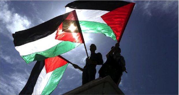 100 عام على وعد «بلفور».. والمقاومة مستمرّة