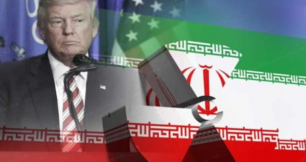 مستشار ترامب يعترف بالتزام ايران بالتزاماتها النووية