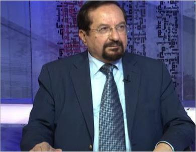الاعتراف بوحدة سورية وبالأسد مدخل رئيس لإنجاح مفاوضات جنيف