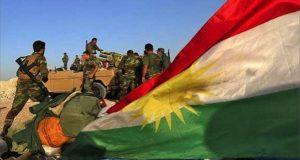 الحكومة العراقية: عدم ذكر البيشمركة في خطاب النصر هو خطأ مطبعي | جريدة البناء