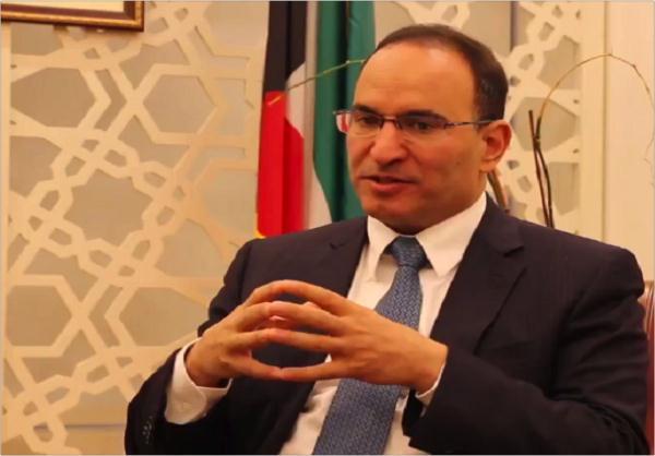 الكويت: هذا ما سنفعلُه خلال عضويّتنا في مجلس الأمن