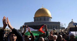 صرخة من أجل القدس: الفرصة أتت فهل نستغلّها