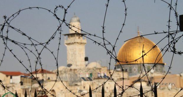 قناة اسرائيلية: قرار ترامب جاء بضوء أخضر من مصر والسعودية