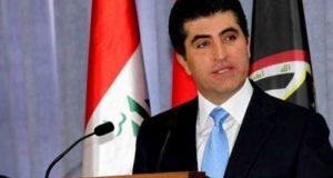 رئيس حكومة كردستان: موضوع الانفصال انتهى