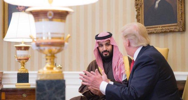 سياسات محمد بن سلمان عزلت المملكة وأضعفت نفوذها