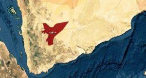 الرياض تحوّل أعراس اليمنيين إلى مجازر: 10 شهداء من النساء في عدوان سعودي جديد على عرس في مأرب