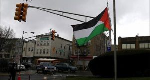 بلدية «جانيفي» الفرنسية: نعترف بدولة فلسطين