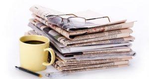 الصحف اللبنانية: الساحة اللبنانية أمام اختراق صهيوني.. والسجالات الانتخابية إلى الواجهة