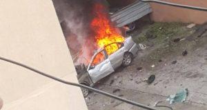 """انفجار صيدا: عائلة """"أحمد بيتية"""" تتبرأ منه!"""