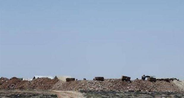 مصدر عسكري: الجرود الحدودية شاسعة ولا يمكن ضبطها