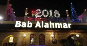 كتب باسل ديوب: حلب عام على التحرير.. تفاؤل حذر ووعود حكومية معسولة!
