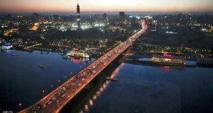 مصر.. عجز الموازنة يتراجع