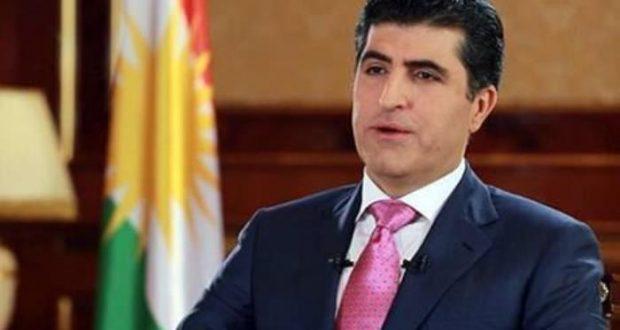 كردستان: واردات الإقليم لا تكفي لدفع الرواتب