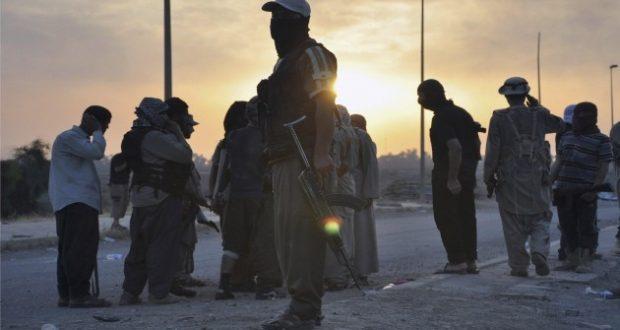 تحرير 24 مختطفاً من ريف دمشق
