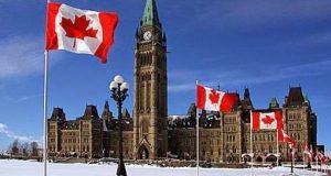 كندا تحذر رعاياها من السفر إلى لبنان