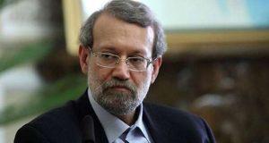 طهران: تصريحات ترامب بمثابة إعلان حرب جديدة