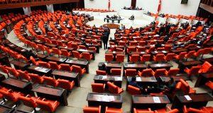 تركيا تمدد حالة الطوارئ للمرة السادسة