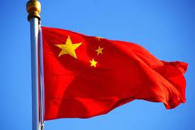 بكين: الاتفاق النووي صفقة ثمينة