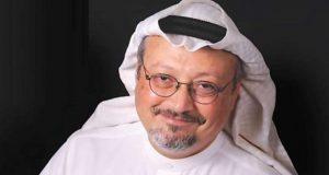 عملية الريتز في السعوديه توشك أن تنتهي