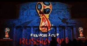 كأس العالم بروسيا هدف على الأرجح لداعش
