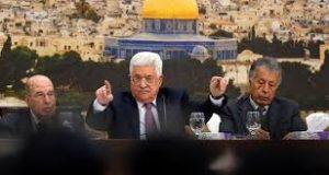 عباس يرفض «أبو ديس» عاصمة لفلسطين.. ويهاجم المندوبة الأميركية