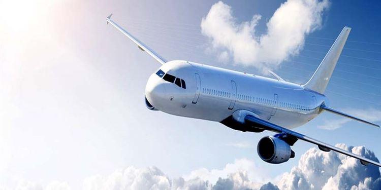 عام 2017 الأكثر أمانا في الطيران المدني