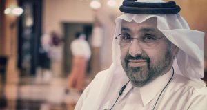 شيخ قطري من آل ثاني اتهم الامارات باحتجازه يغادر إلى الكويت