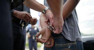 أمريكا: اعتقال طالب حاول تفجير مدرسته