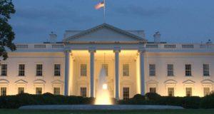 تعديلات في البيت الأبيض على إجراءات التصاريح الأمنية