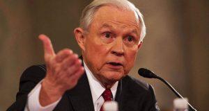 """بعد جريمة فلوريدا: وزير العدل الأميركي يتعهد """"باتخاذ إجراءات"""""""