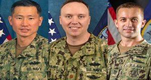 طرد قادة بقاعدة أمريكية في أوكيناوا لتنزه أحدهم عاريا ومخمورا